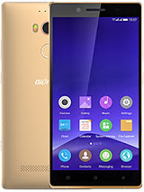 Gionee Elife E8 MORE PICTURES