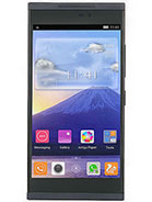 Gionee Gpad G5 MORE PICTURES