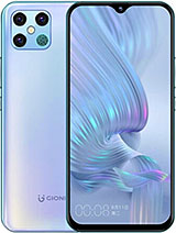 Gionee K3 Pro MORE PICTURES