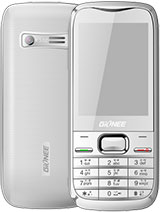 Gionee L700 MORE PICTURES