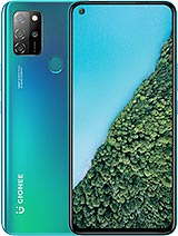 Gionee M12 MORE PICTURES