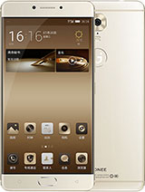 Gionee M6 MORE PICTURES