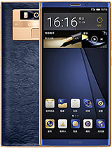 Gionee M7 Power - User opinions and reviews