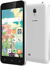 Gionee Pioneer P3S MORE PICTURES