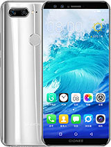 Gionee S11 - Full phone specifications