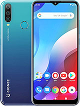 Gionee S12 Lite MORE PICTURES