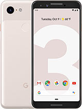 How to unlock Google Pixel 3 For Free