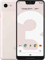 Google Pixel 3 XL MORE PICTURES
