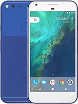 Google Pixel 2 - Full phone specifications