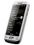 Haier U69 MORE PICTURES