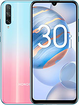 How to unlock Honor 30i For Free
