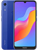 Honor Play 8A - Full phone specifications