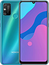 Honor Play 9A MORE PICTURES