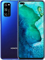 Honor V30 Pro MORE PICTURES