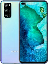 How to unlock Honor View30 Pro For Free