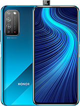 Honor X10 5G MORE PICTURES
