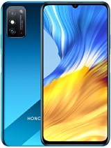 How to unlock Honor X10 Max 5G For Free