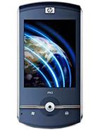HP iPAQ Data Messenger
