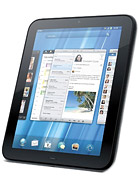 HP TouchPad 4G MORE PICTURES