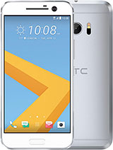 HTC 10 Lifestyle MORE PICTURES