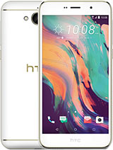 HTC Desire 10 Compact MORE PICTURES