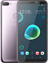 HTC Desire 12+ MORE PICTURES