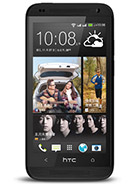 HTC Desire 601 dual sim MORE PICTURES