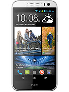 HTC Desire 616 dual sim MORE PICTURES