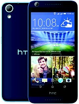 HTC Desire 626G+ MORE PICTURES