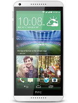 HTC Desire 816G dual sim MORE PICTURES