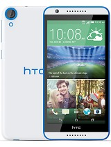 HTC Desire 820 MORE PICTURES