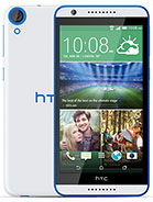 HTC Desire 820s dual sim MORE PICTURES