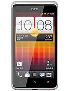 HTC Desire L MORE PICTURES
