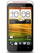 HTC Desire XC MORE PICTURES