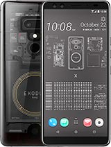 HTC Exodus 1 MORE PICTURES