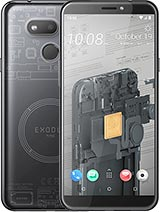 How to unlock HTC Exodus 1s For Free