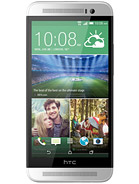 How to unlock HTC One (E8) For Free