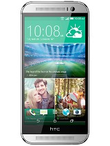 How to unlock HTC One (M8) dual sim For Free