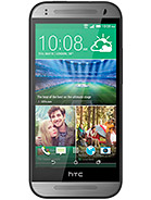 How to unlock HTC One mini 2 For Free