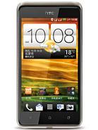 HTC Desire 400 dual sim MORE PICTURES