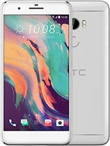 HTC One X10 MORE PICTURES