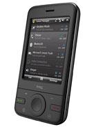 HTC P3470