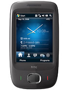 HTC Touch Viva MORE PICTURES