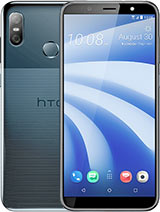 How to unlock HTC U12 life For Free