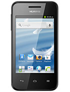 Huawei Ascend Y221 - Full phone specifications