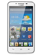 LG Optimus L4 II Dual E445 - User opinions and reviews