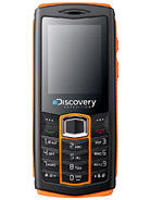 Huawei D51 Discovery MORE PICTURES