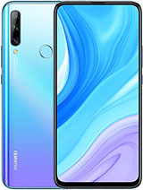 Huawei Enjoy 10 Plus MORE PICTURES