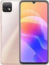Huawei Enjoy 20 5G MORE PICTURES