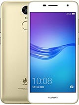 Huawei Enjoy 6 MORE PICTURES
